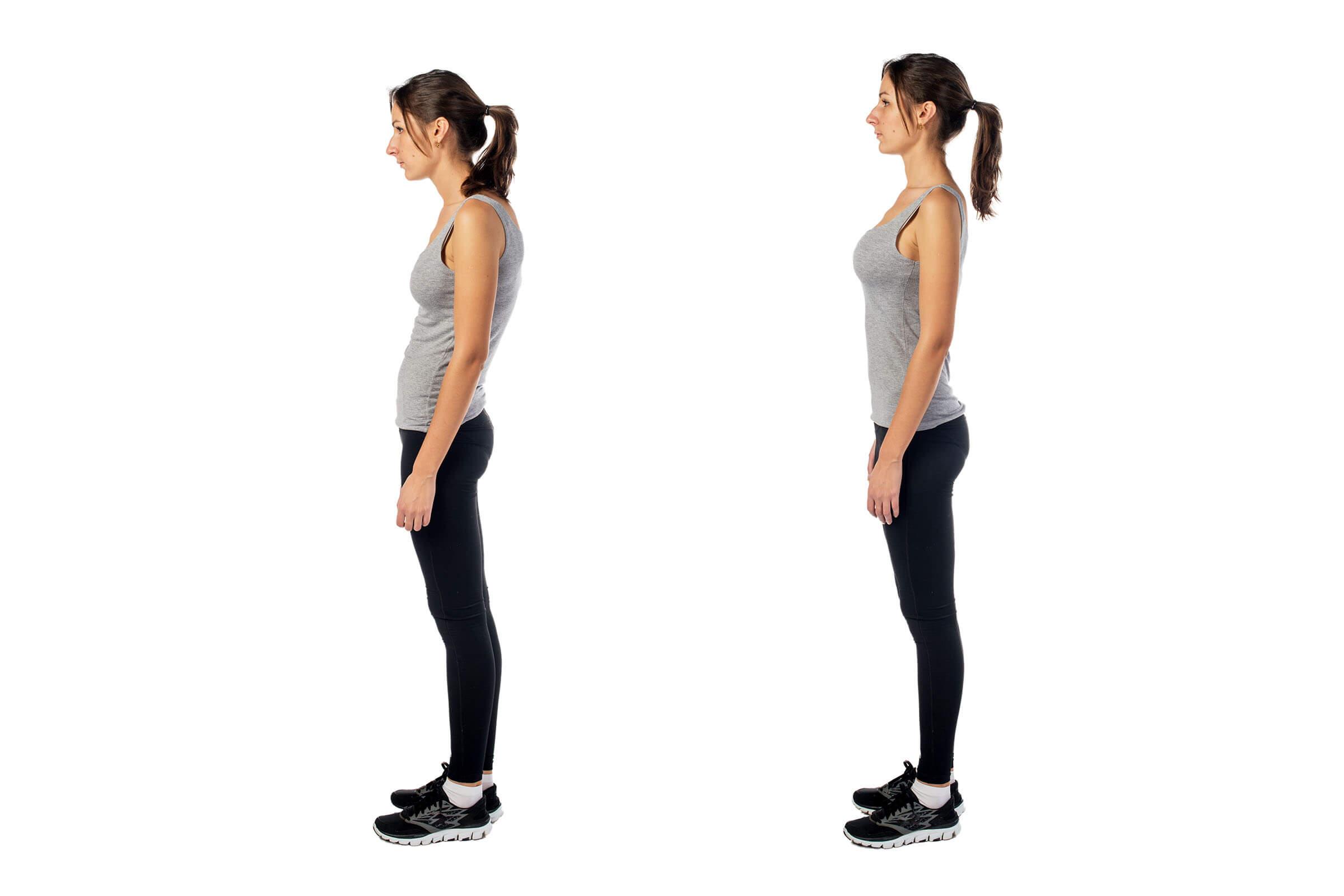 posture-new